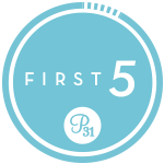 first5logopng