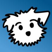 downdogapplogo-2