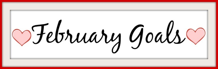 february-goals