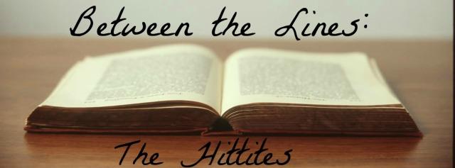 TheHittites