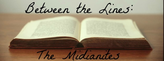 TheMidianites