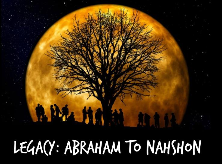 ABRAHAMTONAHSHON.jpg