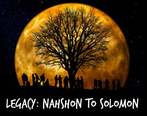 NahshonToSolomon.jpg