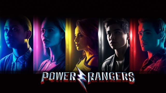 power-rangers-2017-movie-4k-4k