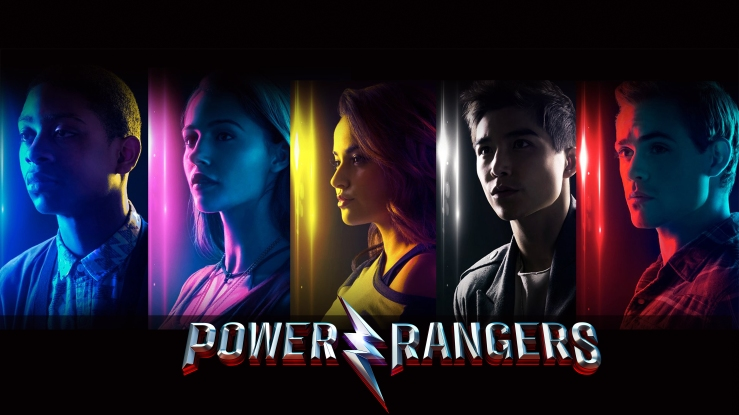 power-rangers-2017-movie-4k-4k