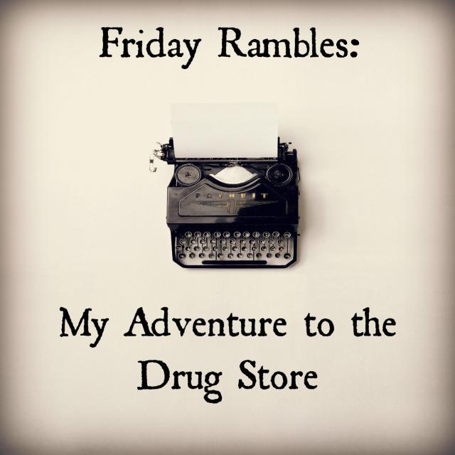 Drugstore