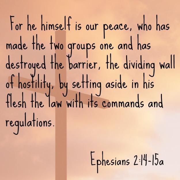 Ephesians21415a
