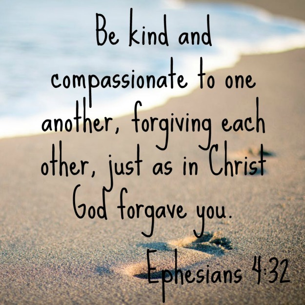 Ephesians432.jpg