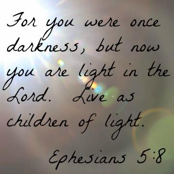 Ephesians58