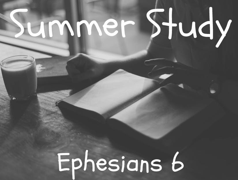Ephesians6.jpg