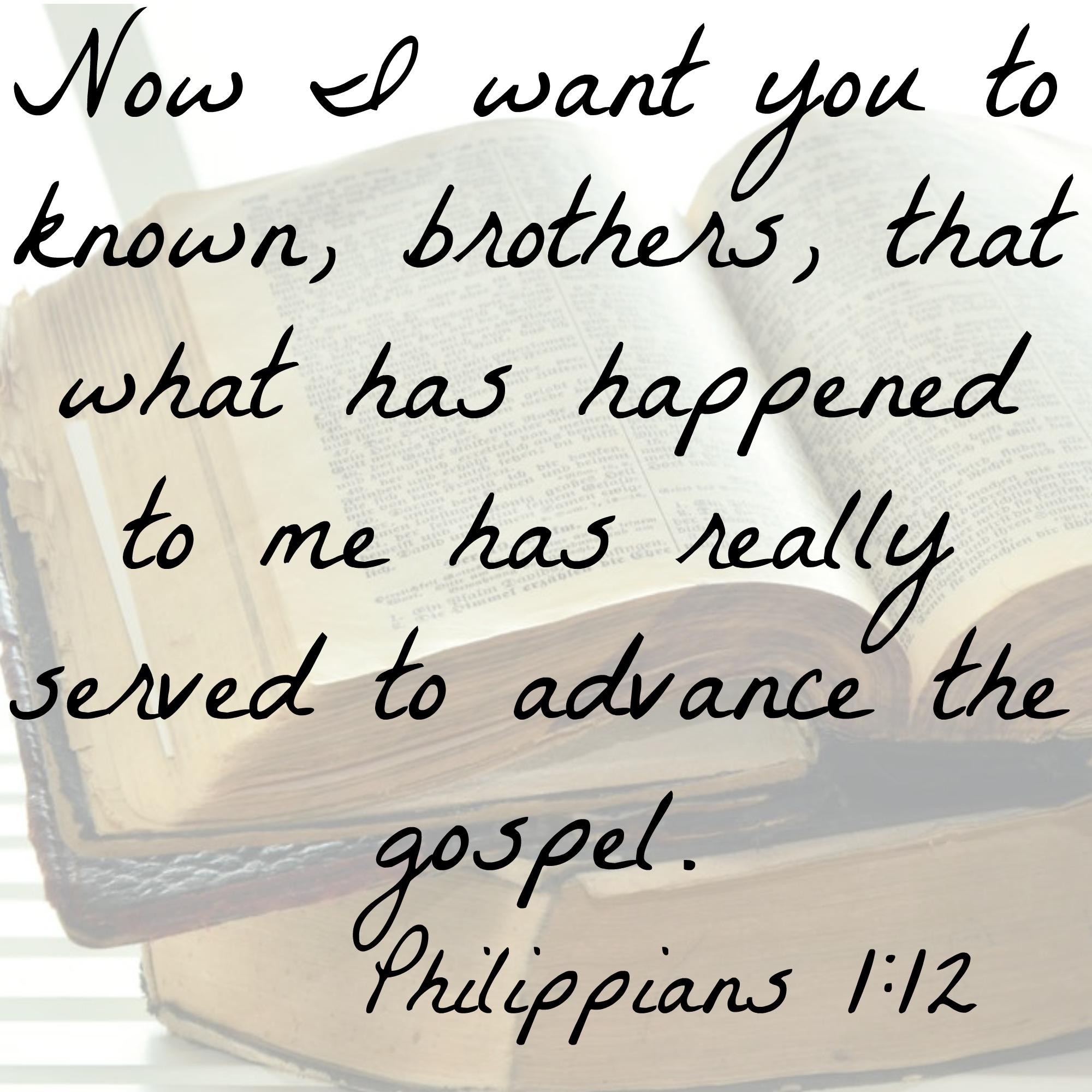 Philippians112