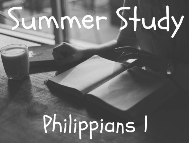 Philippieans1.jpg