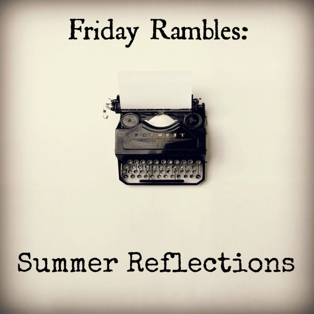SummerReflections.jpg