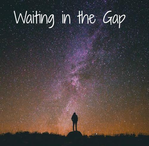 waitinginthegap.jpg
