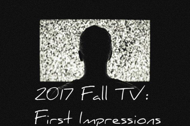 FallTV